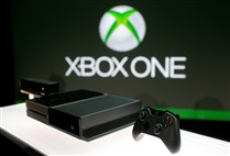 Nova Xbox One ser� lan�ada no fim do ano