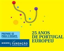 Futuro de Portugal volta a ser debatido em setembro