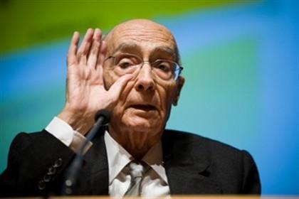 Saramago deixa de ser publicado pela Caminho