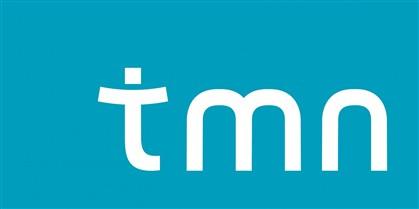 Portugal Telecom anuncia fim da TMN na segunda-feira