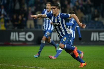 Atraso do FC Porto pode ser investigado