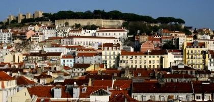 Lisboa é a melhor cidade para se viver, visitar e investir