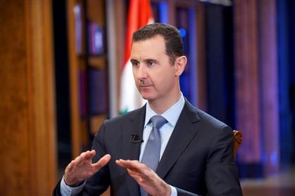Siria - Página 4 Ng3107650