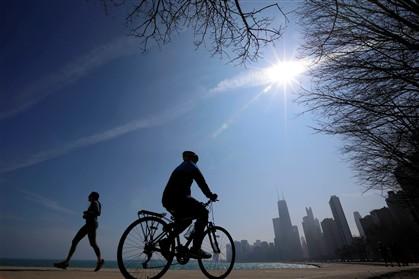 A poluição ao ar livre e no interior dos espaços de habitação ou de trabalho transformou-se numa das grandes causas de morte