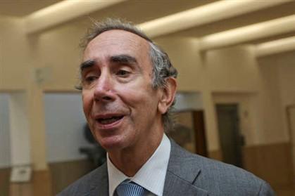 Jorge Miranda é um dos subscritores do manifesto