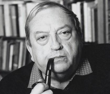 Morreu o historiador das mentalidades Jacques Le Goff
