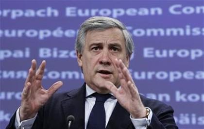 """""""Europa deve fechar a porta à austeridade"""""""