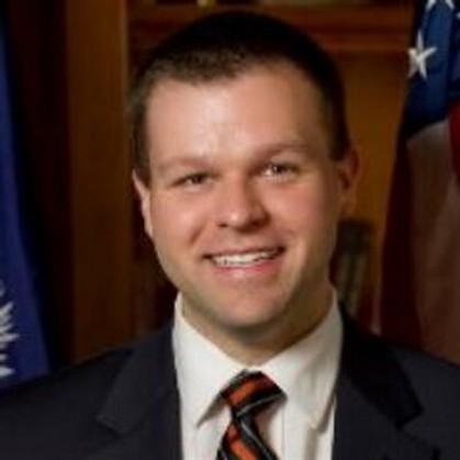 Republicano defende execuções para prevenir contágios ébola