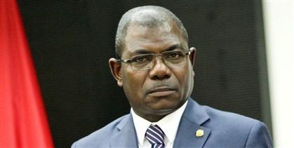 O embaixador descreveu algumas áreas de Portugal como mais difíceis de lidar