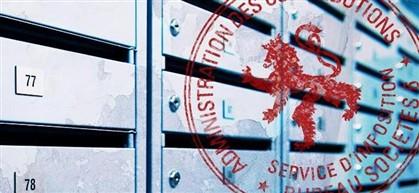 Luxembourg Leaks. Deutsche Bank e Carlyle entre as seis empresas com ligações a Portugal