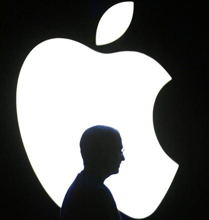 Morreu o mito da garagem: Apple nasceu no interior da HP