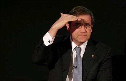 Fisco investiga funcionários por consultarem dados fiscais de Passos Coelho