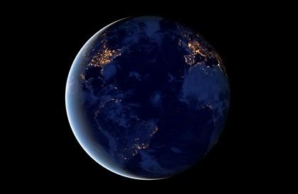 Esta é a noite mais longa do ano e uma das mais longas da história da Terra