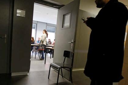 """Prova docente tem como """"propósito mais evidente"""" impedir o acesso à carreira"""