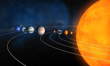 Mensagens para o espaço podem causar invasão alienígena? Cientistas estão com medo