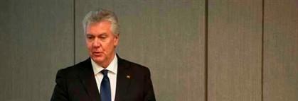 """""""É uma declaração bastante infeliz"""", diz Governo. PSD e CDS discordam"""