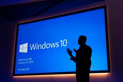 Se alguém lhe ligar a falar inglês e a dizer que é da Microsoft, desligue