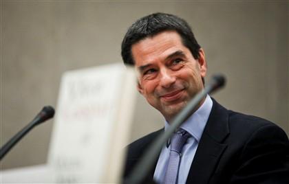 Gaspar diz que desconhecia problemas do BES enquanto era ministro