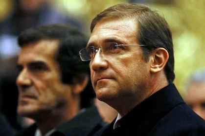Cavaco Silva arquiva petição que pede demissão de Passos Coelho