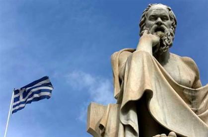 """Casal alemão pagou a sua """"parte da dívida"""" à Grécia por danos da II Guerra"""