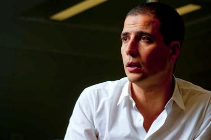Ricardo Araújo Pereira entalado com 150 mil euros no BES