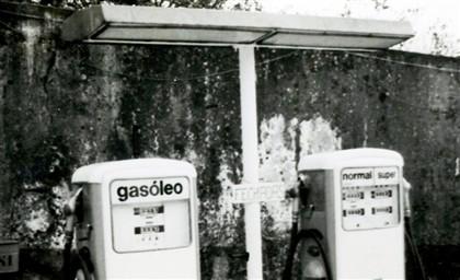 Quinta-feira há combustíveis low cost em todos os postos