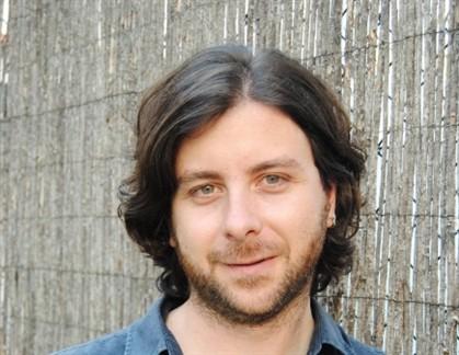 David Machado vence prémio de literatura da União Europeia