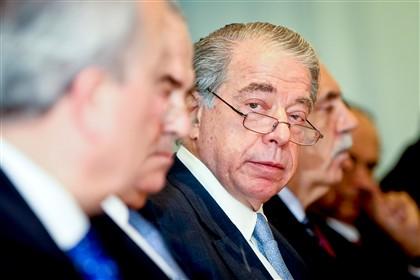"""""""É provável que Salgado tenha estado envolvido na ocultação de contas"""""""