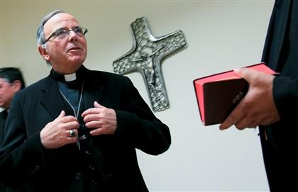 Igreja quer que aborto seja discutido na campanha eleitoral