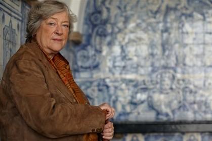 Morreu a escritora Ana Vicente, defensora dos direitos das mulheres