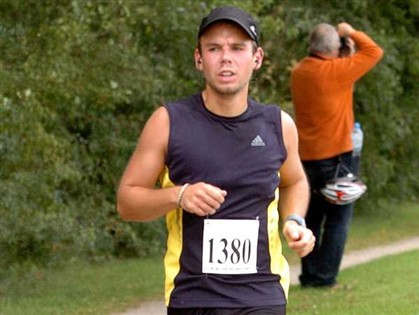 Copiloto da Germanwings ensaiou queda do avi�o cinco vezes