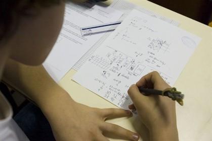 Estudante de Abrantes sagra-se campeão mundial de cálculo mental pelo segundo ano consecutivo