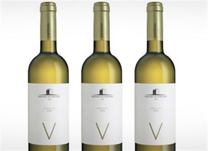 Herdade do Esporão Verdelho é o Melhor Vinho do Ano 2015