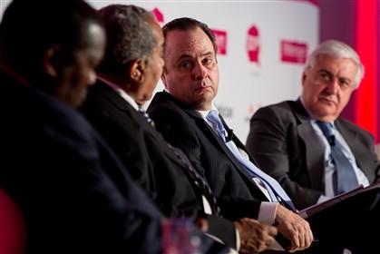CPLP: Líderes lusófonos devem falar sempre em Português nos fora internacionais