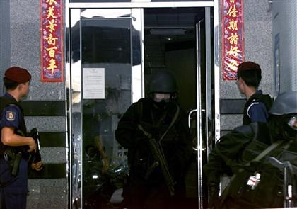 Os casos de abuso sexual de menores na China aumentaram nos últimos anos com 7.145 casos entre 2012 e 2014