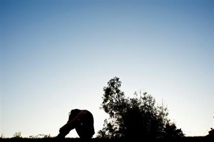Estudo britânico relaciona bullying e depressão em adultos jovens