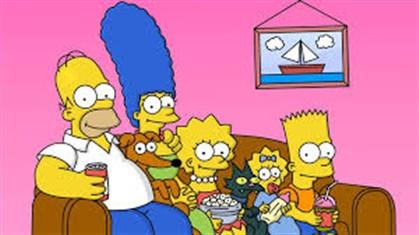 Separação nos Simpsons. Será o fim do casamento de Homer e Marge?
