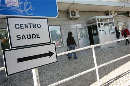 Centros de Saúde do Médio Tejo têm 35 000 utentes sem médico de família