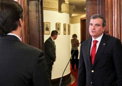 Foi o caso da licenciatura de Miguel Relvas que levou à inspeção da Lusófona