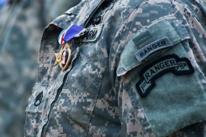 Fez-se história no exército dos EUA: duas mulheres vão ser Rangers