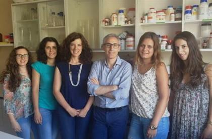 Investigadora de Coimbra estuda novas formas de combate à retinopatia diabética