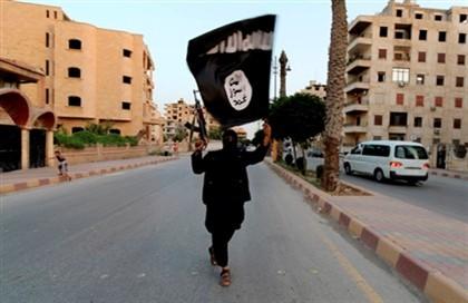 """Estado Islâmico avisa refugiados: fugir para a Europa é """"um pecado grave"""""""