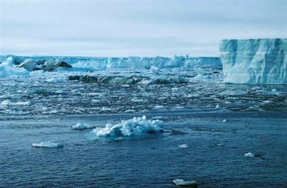 Pode o nível do mar subir 60 metros? Cientistas dizem que sim