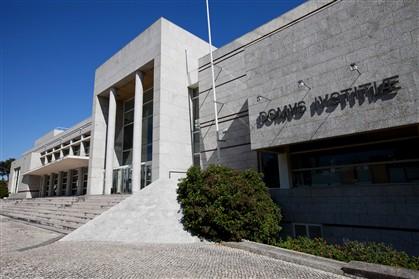 311 falsos advogados investigados neste ano em Lisboa
