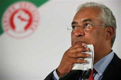 Costa só mandará governo de Passos abaixo se conseguir aliança de esquerda