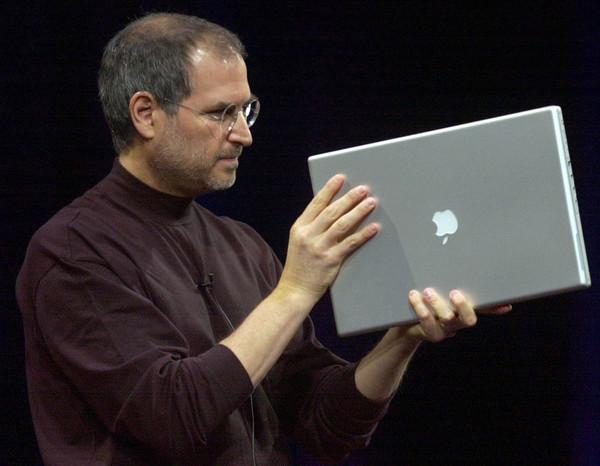 Lisa A Filha Que Steve Jobs Não Quis Reconhecer Aos 23 Anos