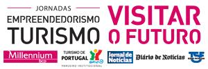 PEPE Jornadas Empreendedorismo Turismo - DN Destaque