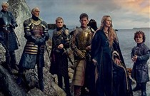 A Guerra dos Tronos: a série que pode unir de vez TV e cinema