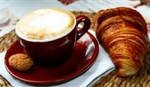 Pequeno-almoço é a refeição mais importante do dia? Nem toda a gente concorda