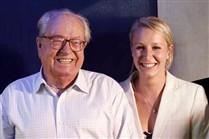 Jean-Marie Le Pen desiste de candidatura nas eleições regionais